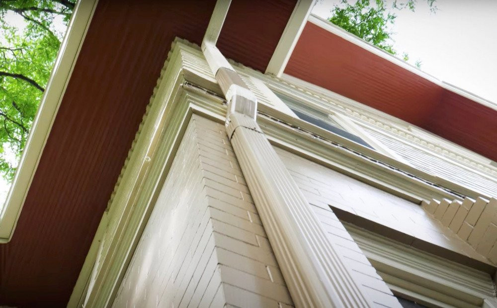 Gutter Replacement Services in Jersey Shore